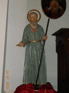 chiesa_0057