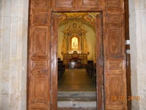 chiesa_0062