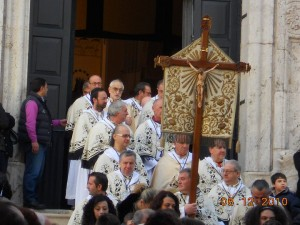 confraternita_0018
