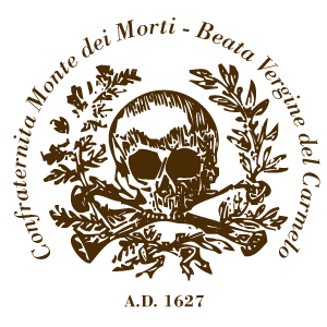 new-logo-confr